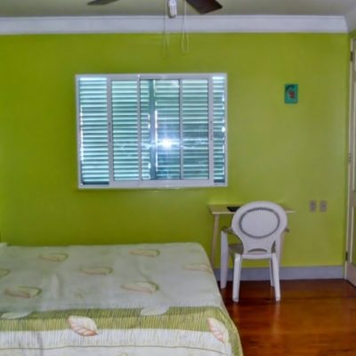 Villa Florie Guest House and Condo